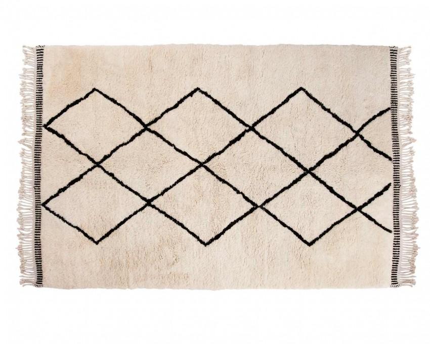 tapis-berbère