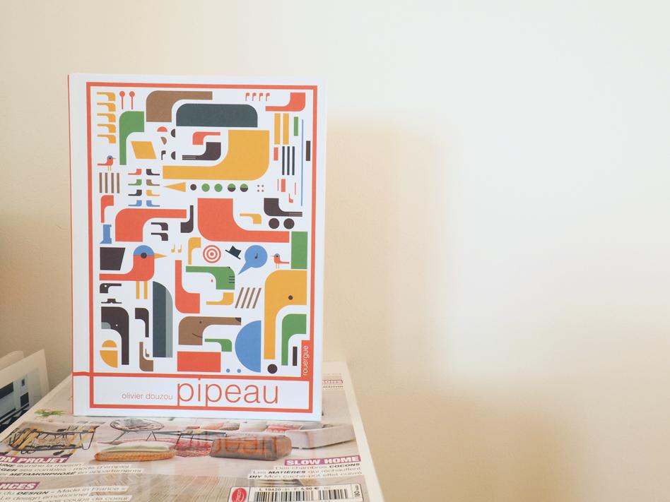 pipeau-olivier-douzou