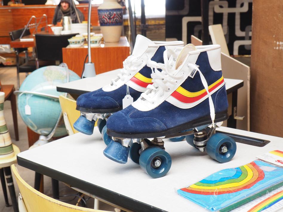 rollers-vintage