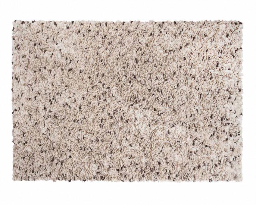 Notre nouveau tapis de chez sukhi - Vente de tapis en ligne ...