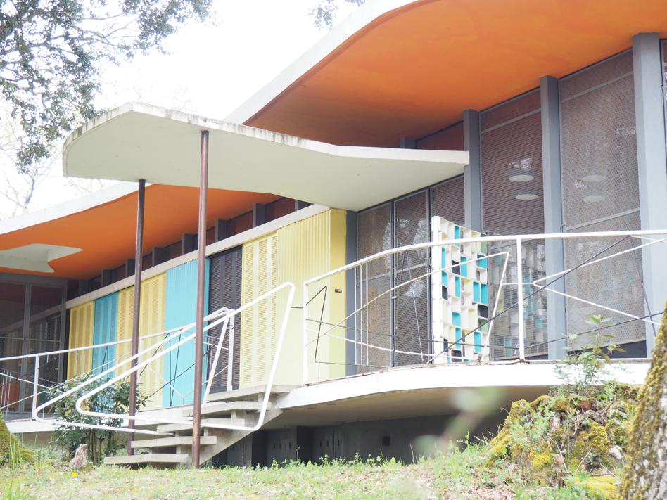 villa-boomerang-royan
