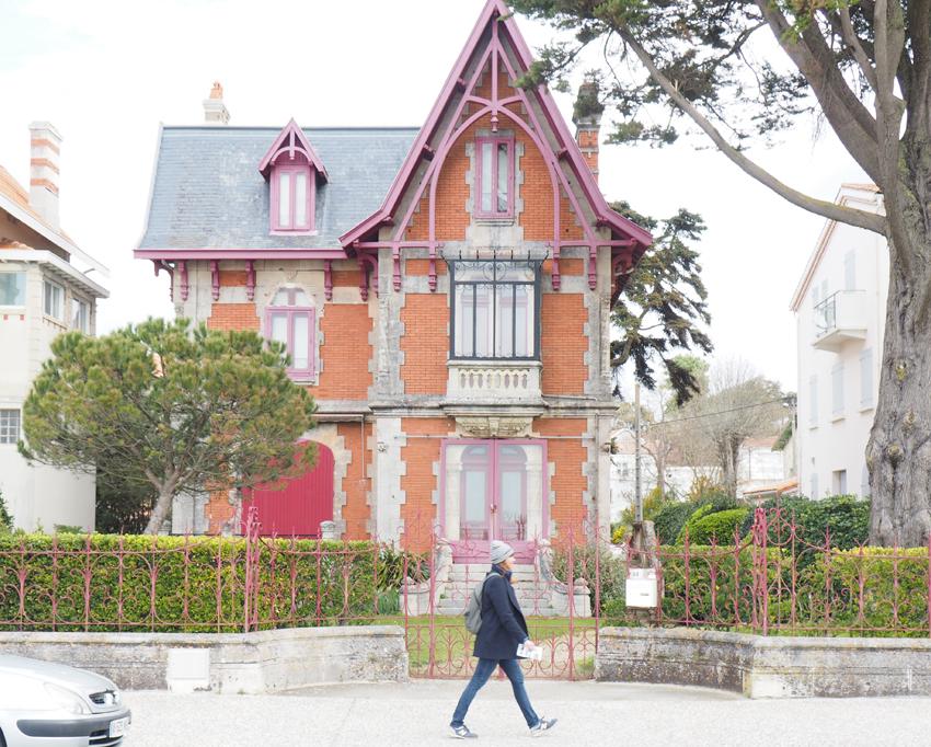 villa-royan
