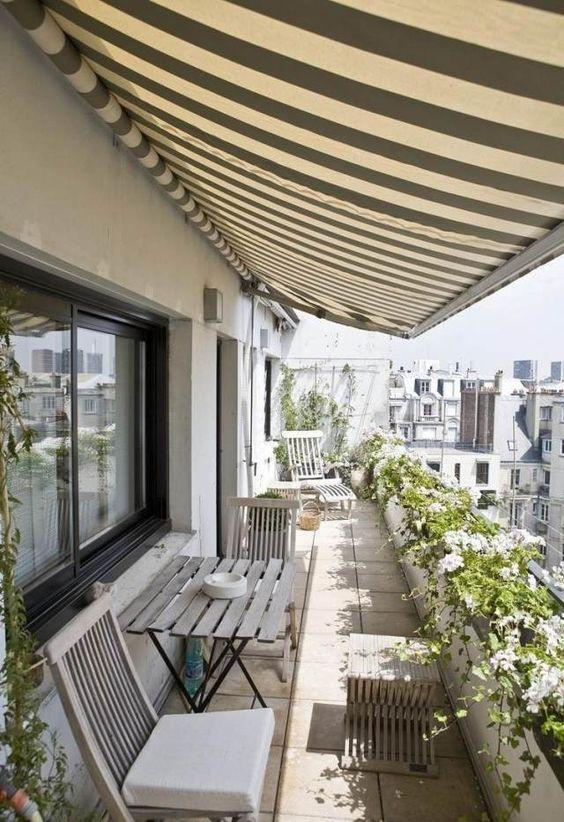 store-banne-terrasse-appartement