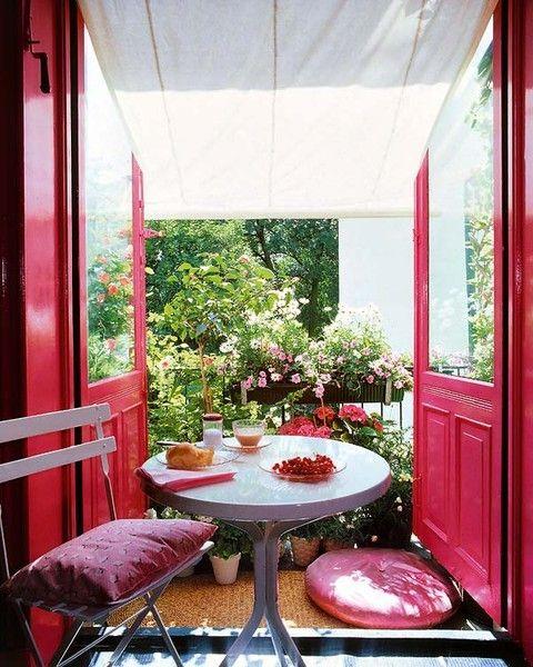 store-banne-petite-terrasse