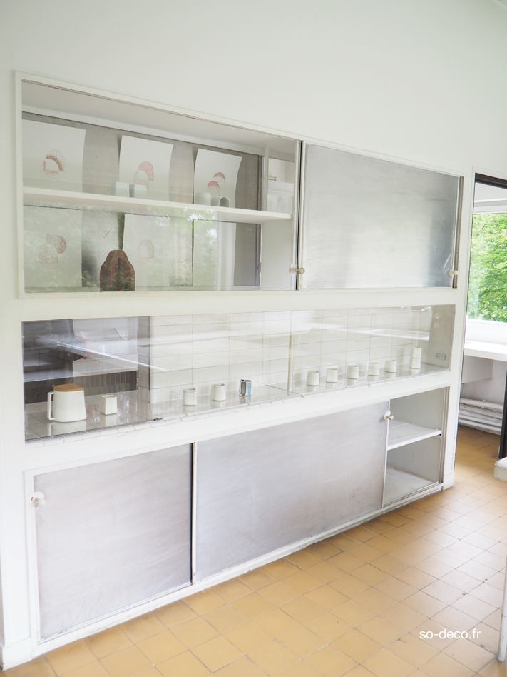 cuisine-villa-savoye