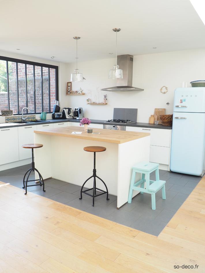un presbyt re r nov mouvaux. Black Bedroom Furniture Sets. Home Design Ideas
