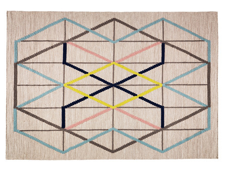 ikea-ps-tapis-tisse-a-plat-divers-coloris__0217321_PE373645_S4