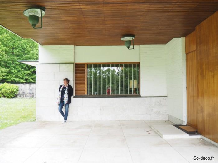 maison-alvar-aalto-france