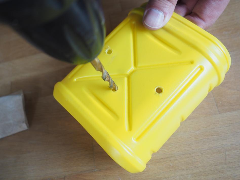 percer-boite-plastique