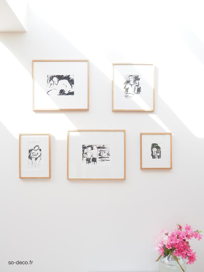 tableaux-murs-blancs