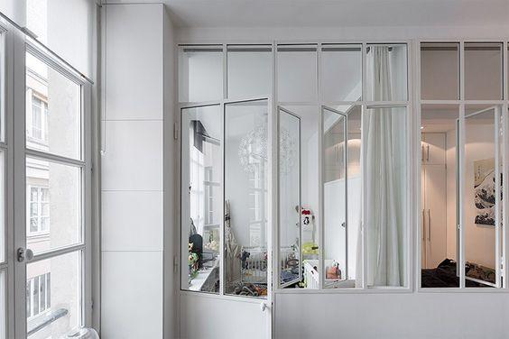 fenêtre-atelier-blanche