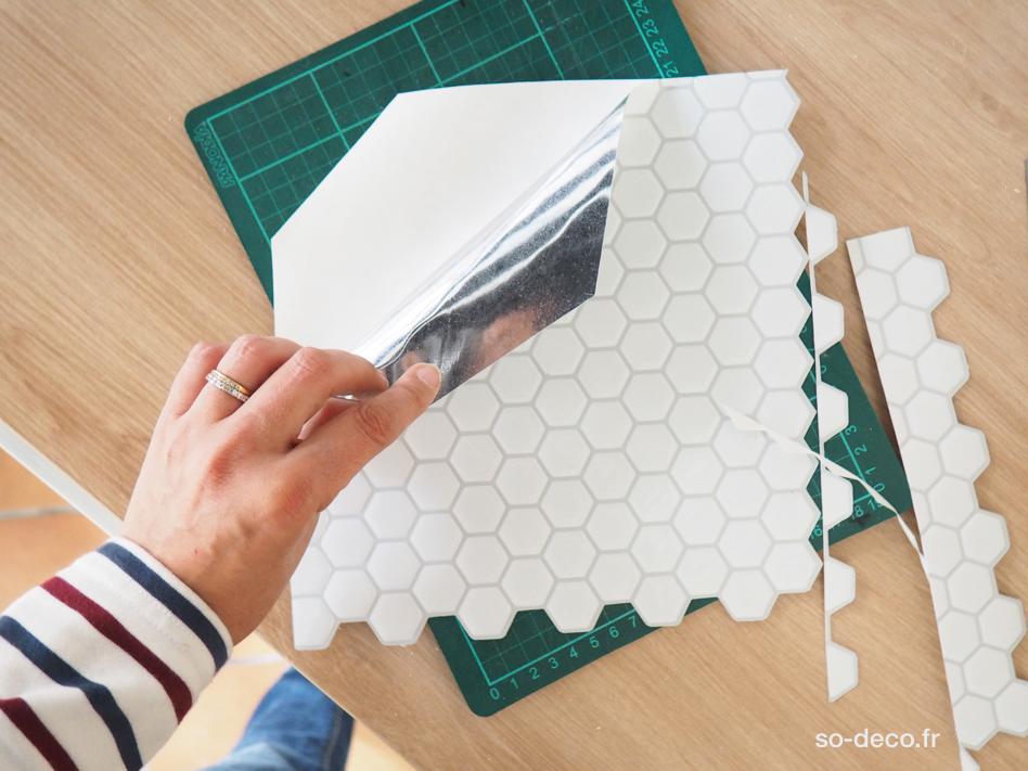 adhesif-the-smart-tiles