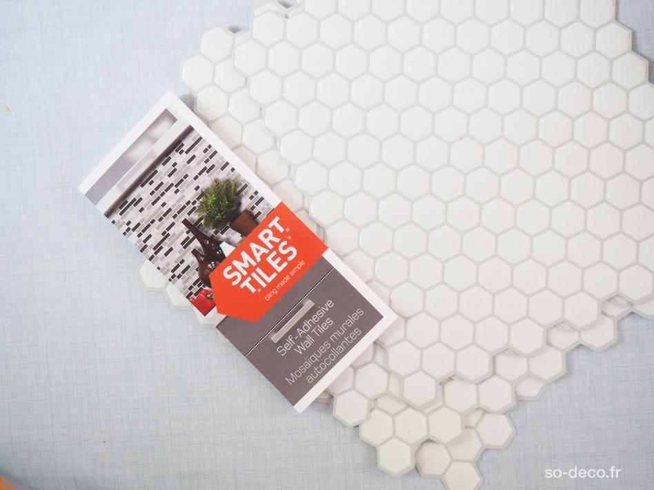 adhesifs-hexago