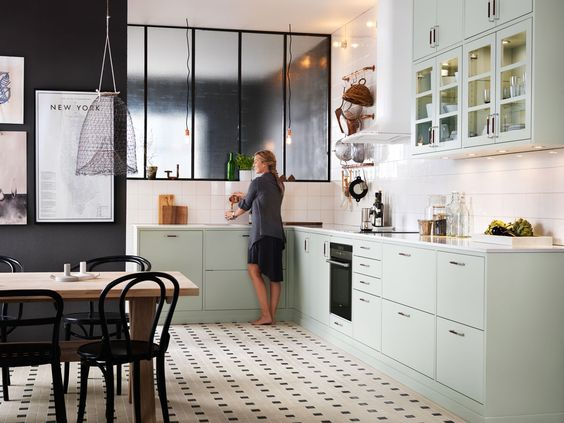 fenetre-atelier-cuisine
