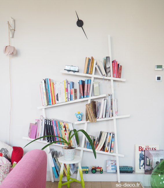 bibliotheque-diy