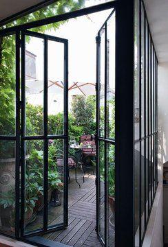 fenêtre-atelier-jardin