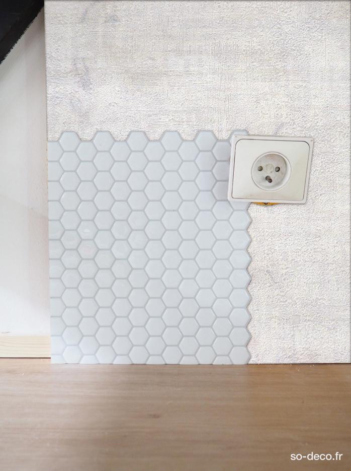 coller-the-smart-tiles
