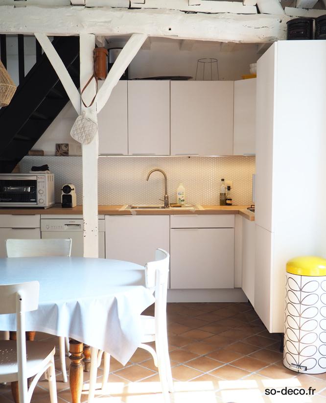 cuisine-apres