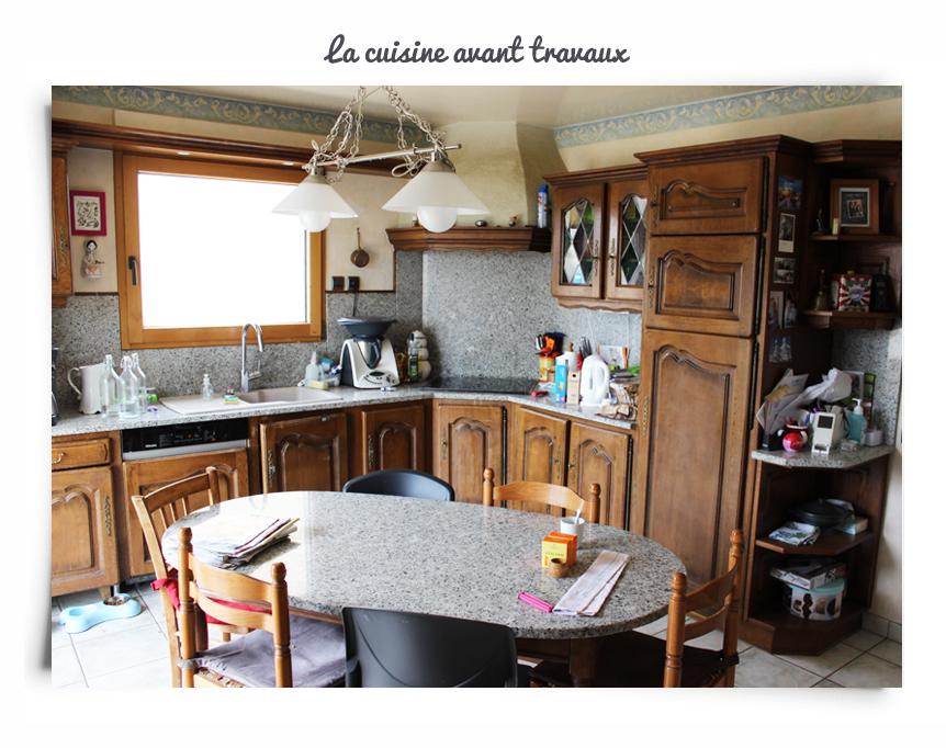 cuisine-rustique-avant