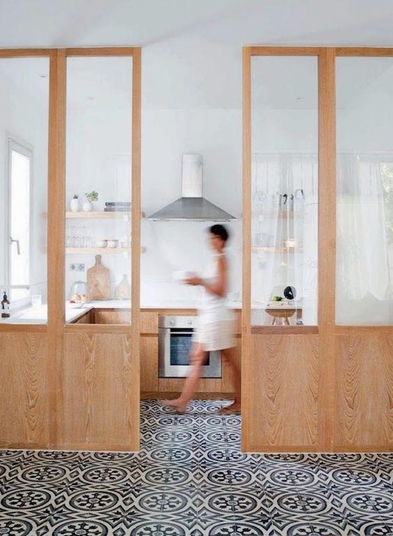 fenêtre-atelier-bois