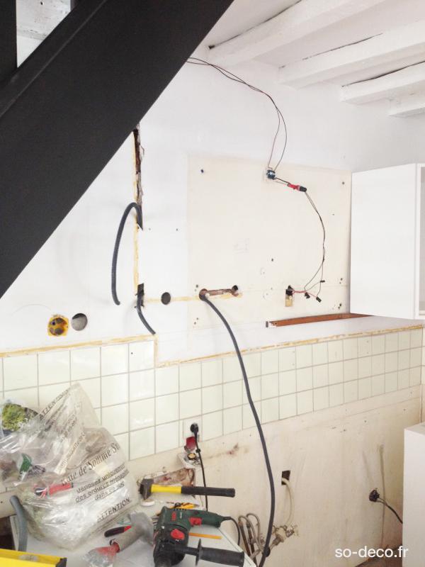 electricite-cuisine