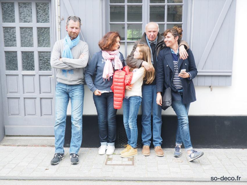 famille-saint-valery