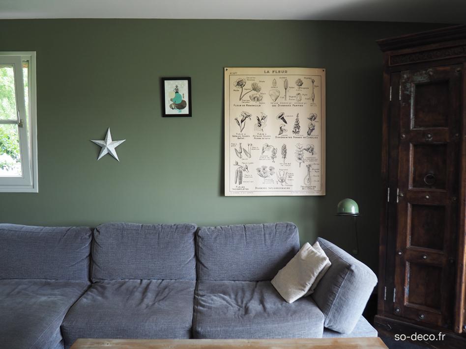 mur-littlegreene-sagegreen
