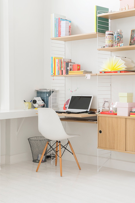 bureau-for-interieur