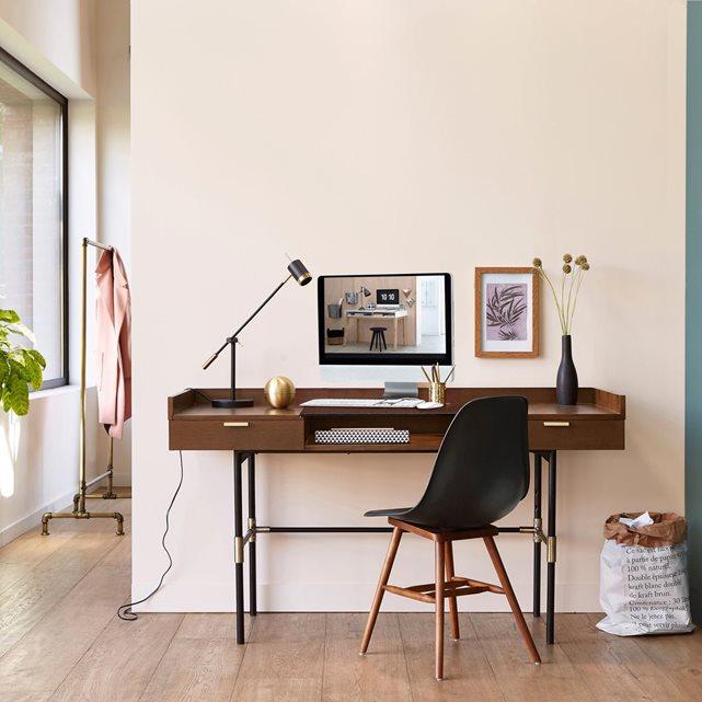 Bureau-design-Arlon