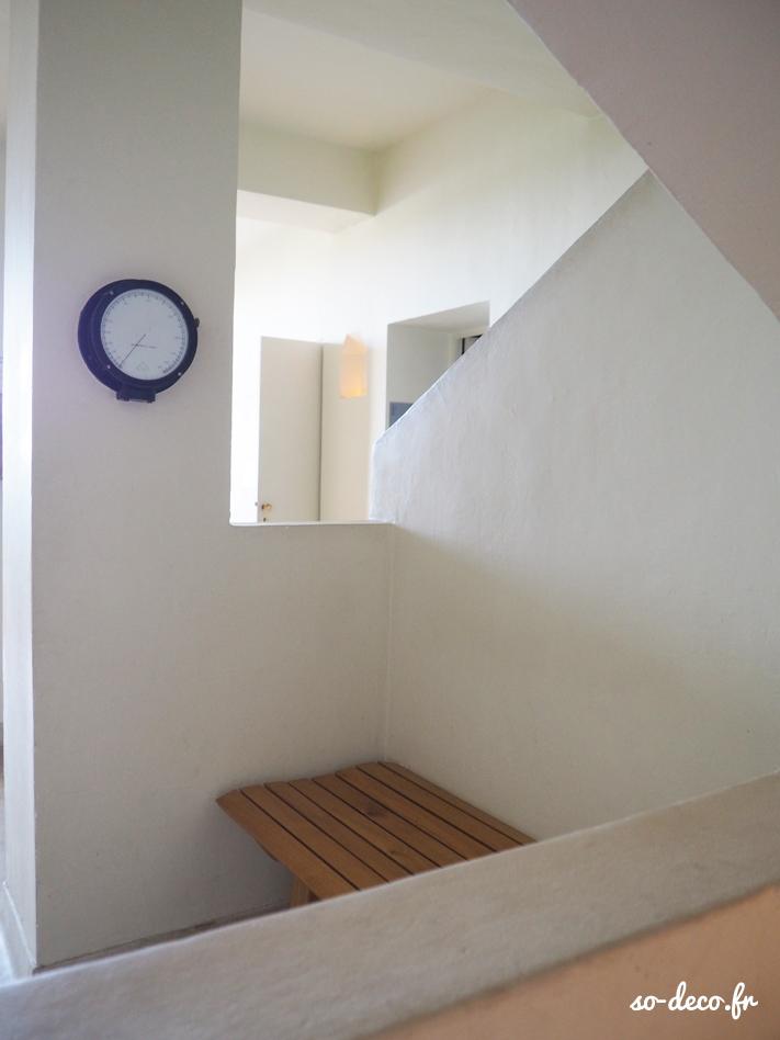 couloir-villa-noailles