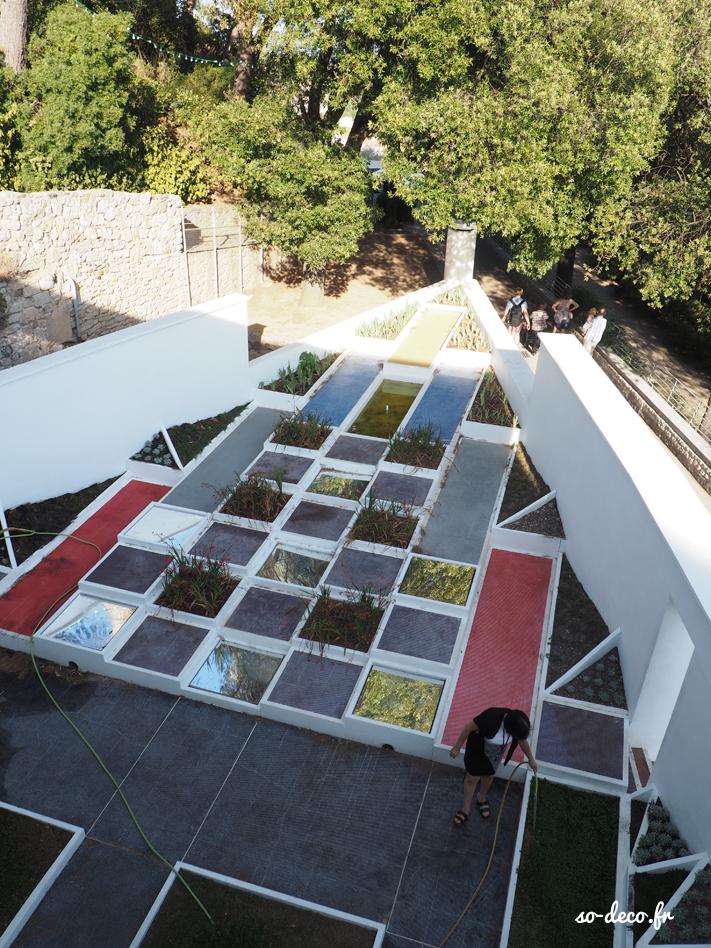 jardin-villa-noailles