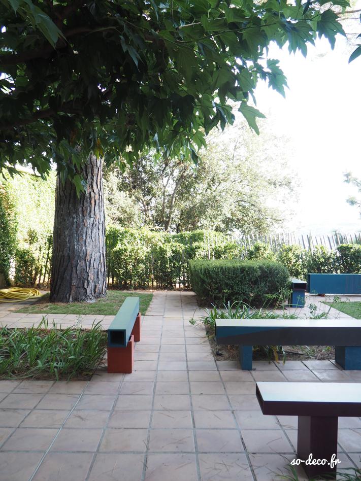 terrasse-interieur-villa-noailles