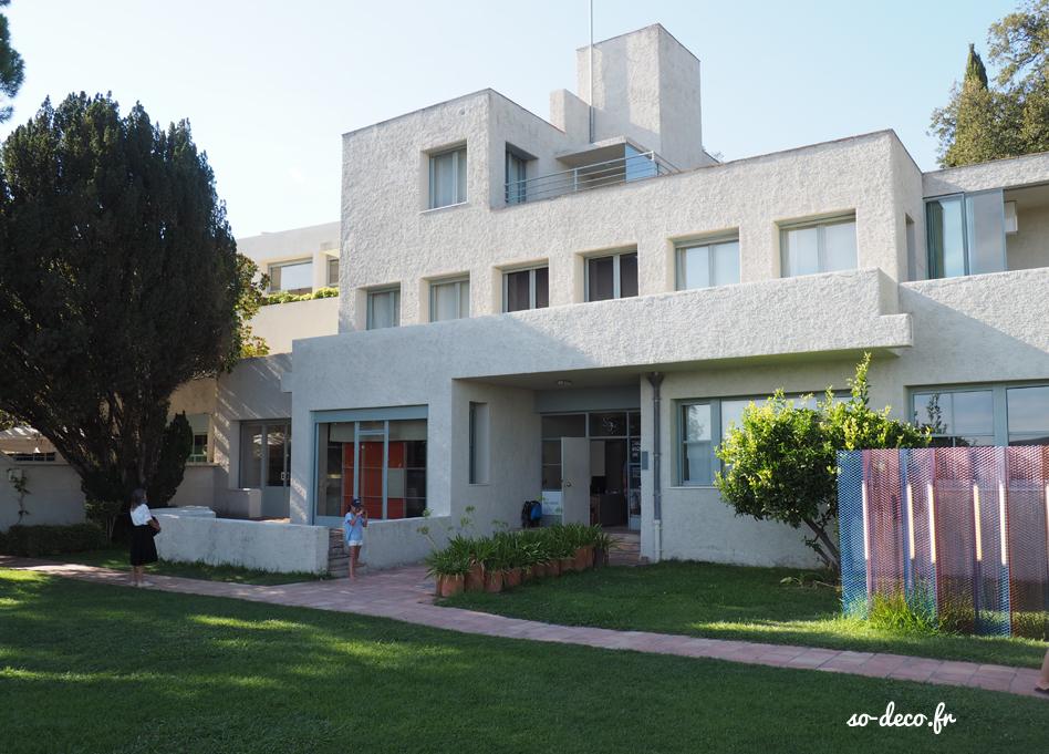 villa-noailles