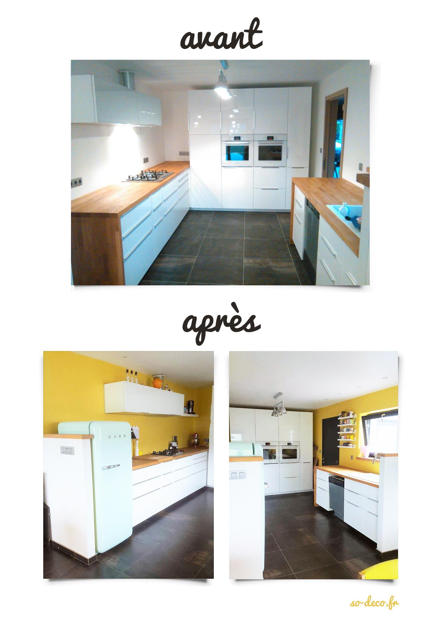 avant-apres-cuisine-jaune