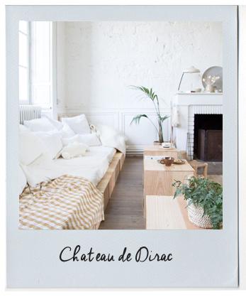 mes coups de c ur instagram 31 09 2016. Black Bedroom Furniture Sets. Home Design Ideas
