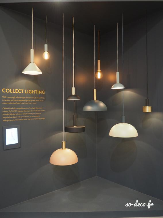 lampe-ferm-living