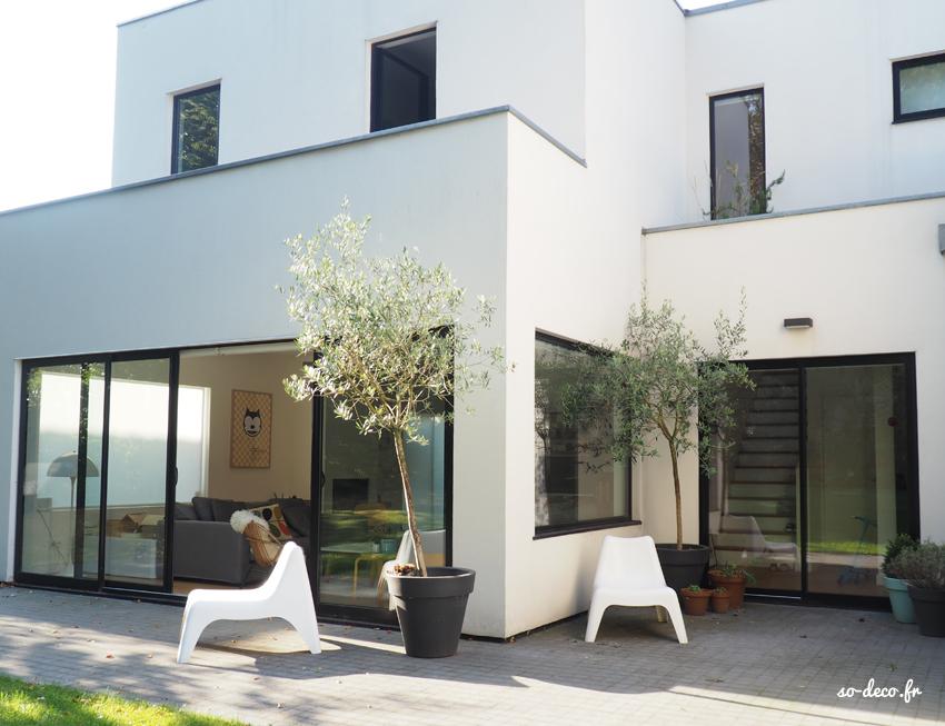 maison-toits-terrasse