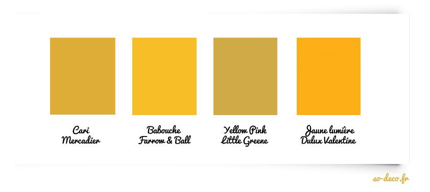 peintures-jaune