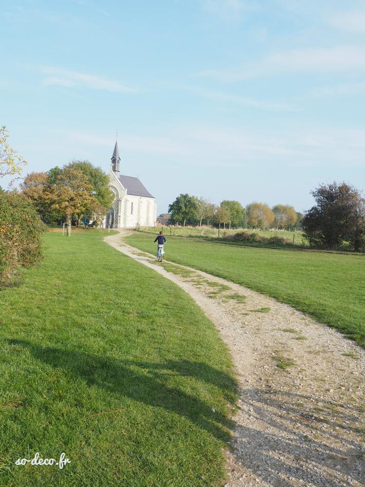 chapelle-des-marins