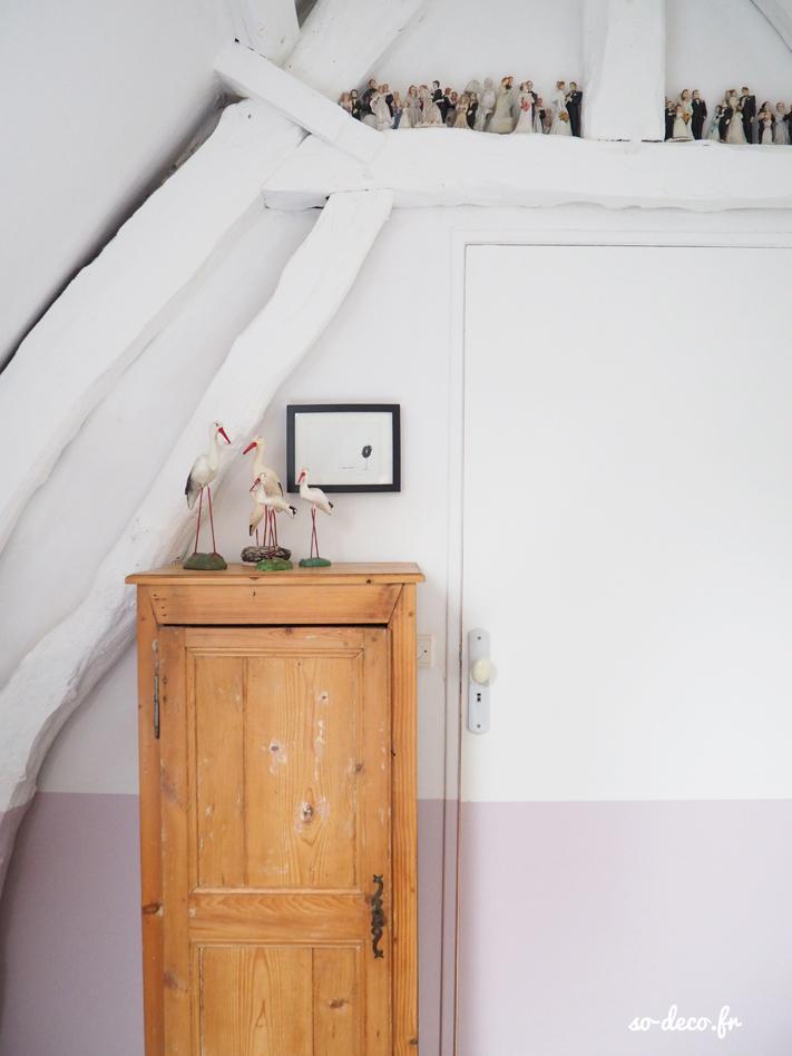 deco-chambre-rose