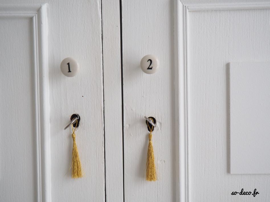 details-portes-placard