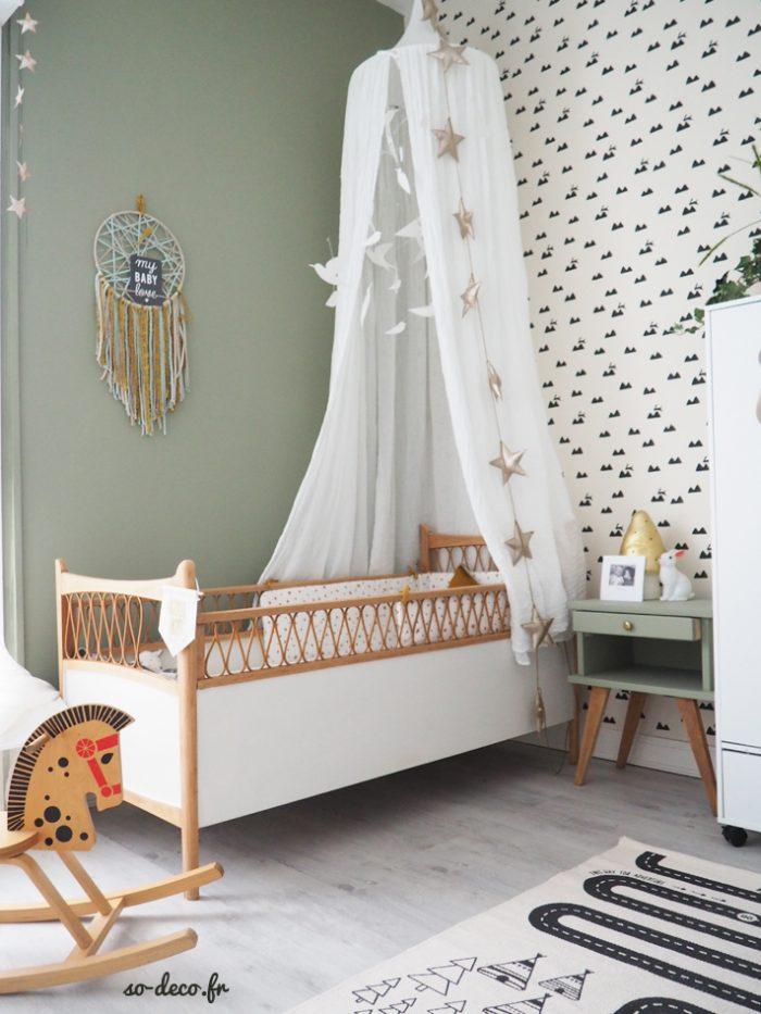 inspiration-chambre-bebe-papier-peint