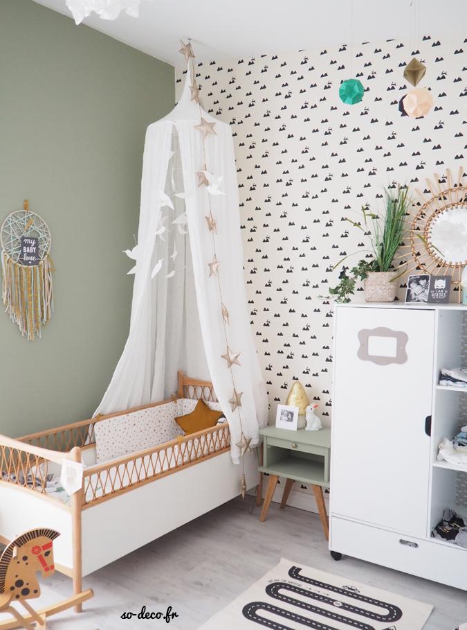 inspiration-chambre-bebe