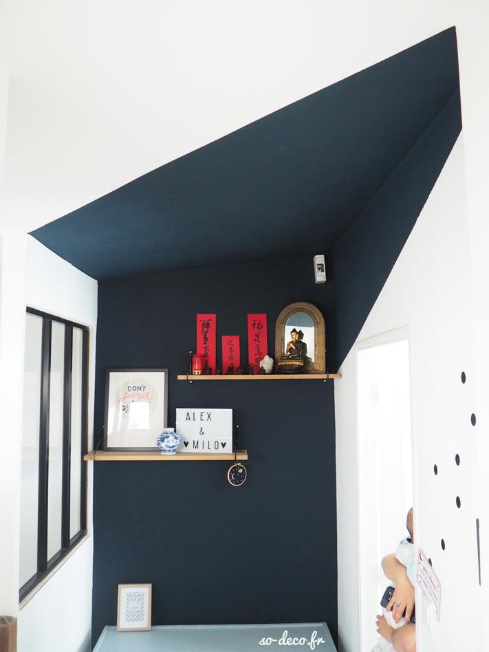 mur-bleu-marine
