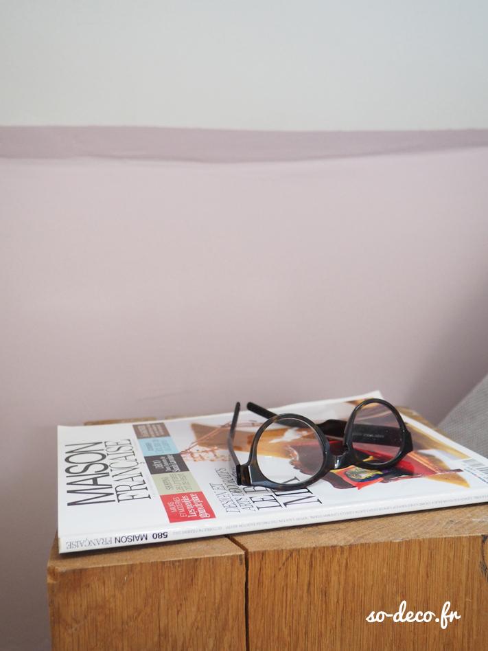museau-peinture-rose