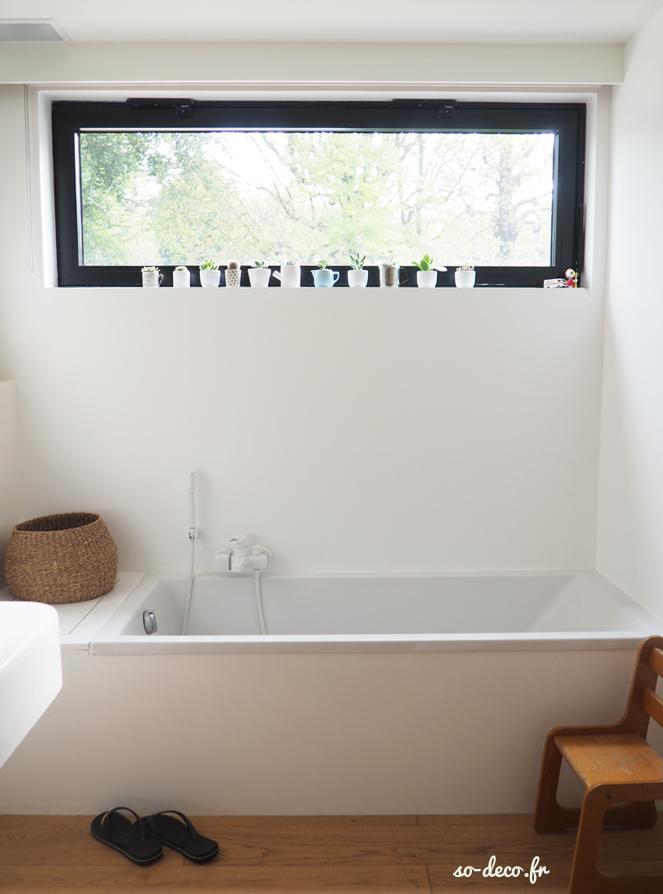 salle-de-bain-blanche