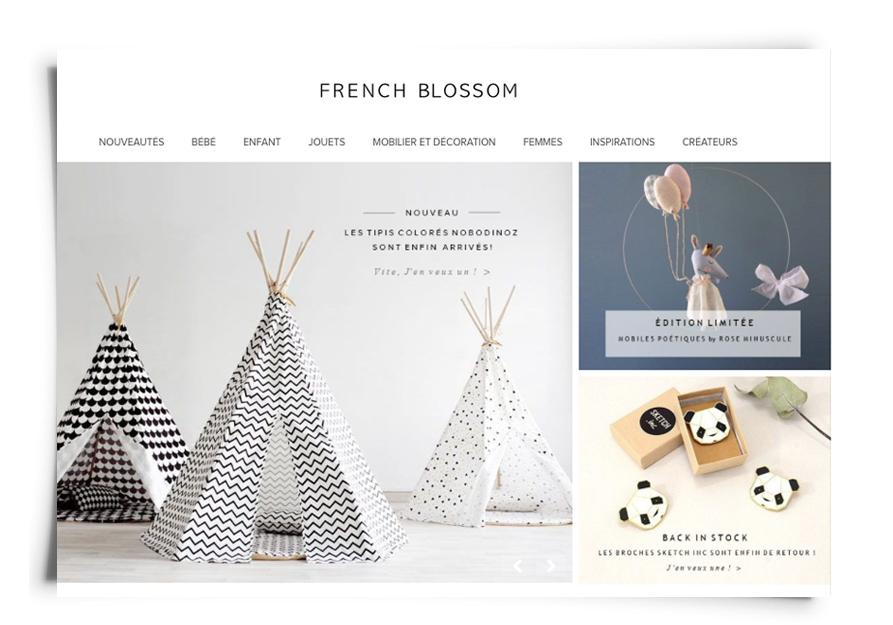 site-french-blossom