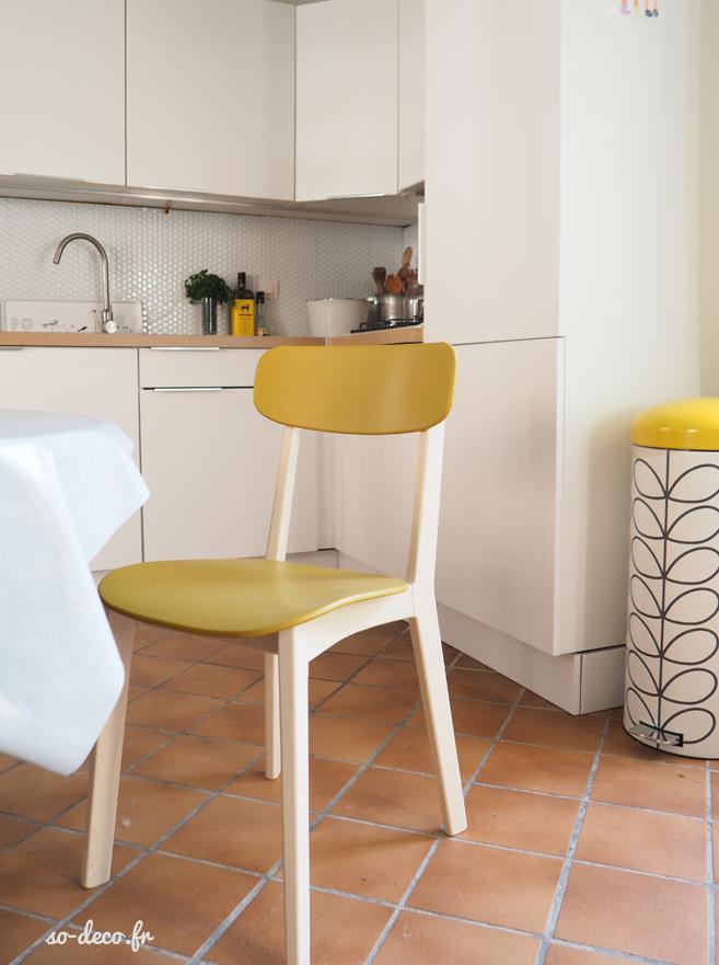 chaise-jaune-calligaris
