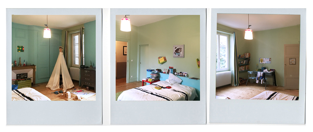 chambre-enfant-avant