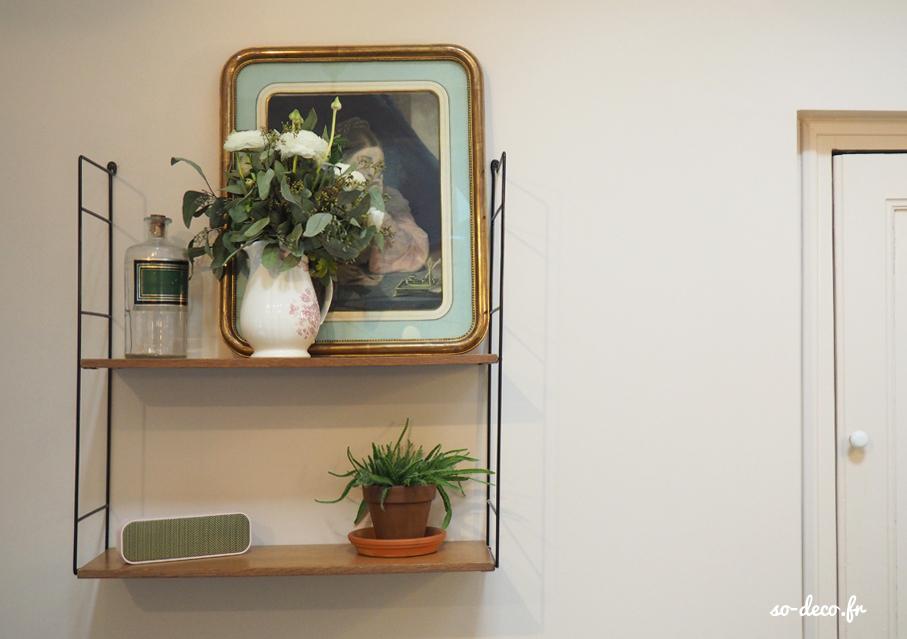 2 jours entre copines a devrait tre obligatoire. Black Bedroom Furniture Sets. Home Design Ideas